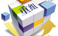 最近期货公司重组–2014年8月