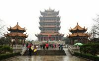 武汉有哪些期货营业部?2014年武汉期货公司营业部排名