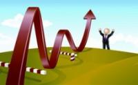 2013年期货公司净利润排名